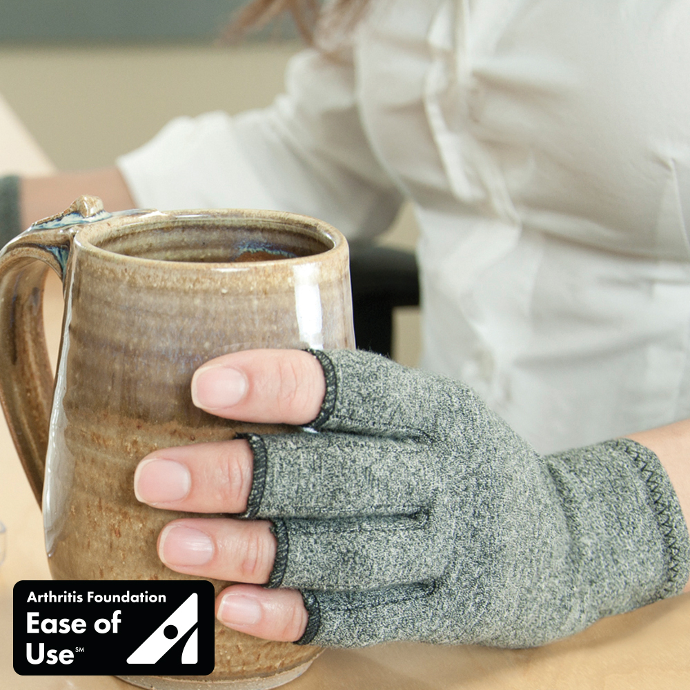 Arthritis Gloves Imak