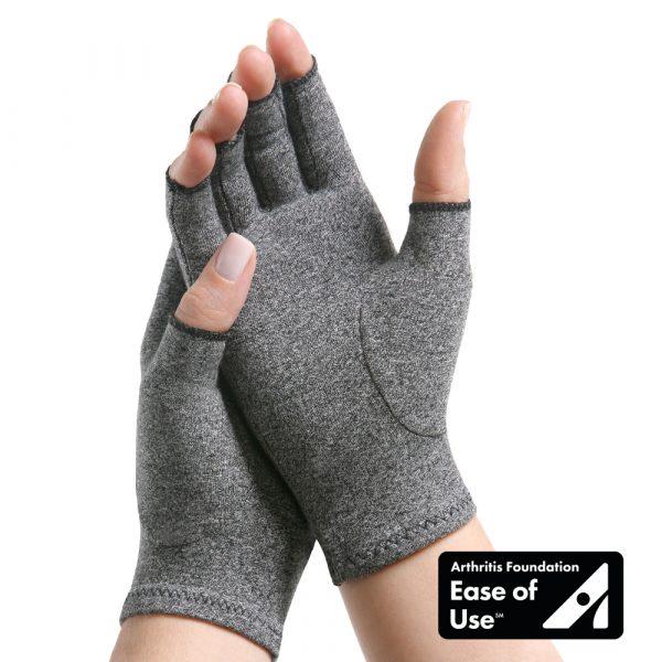 Arthitis-gloves-Imak
