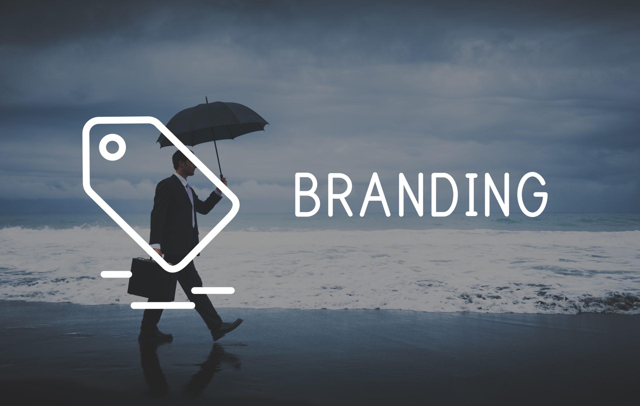 Branding-eqtrading