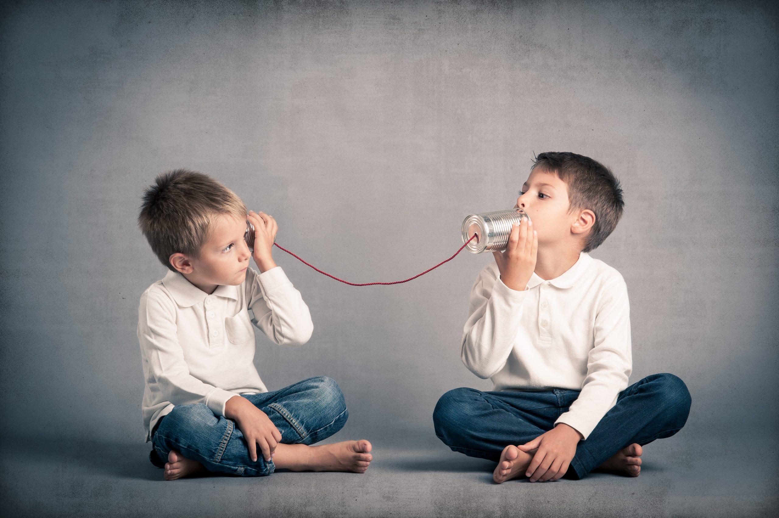 communications-eqtrading