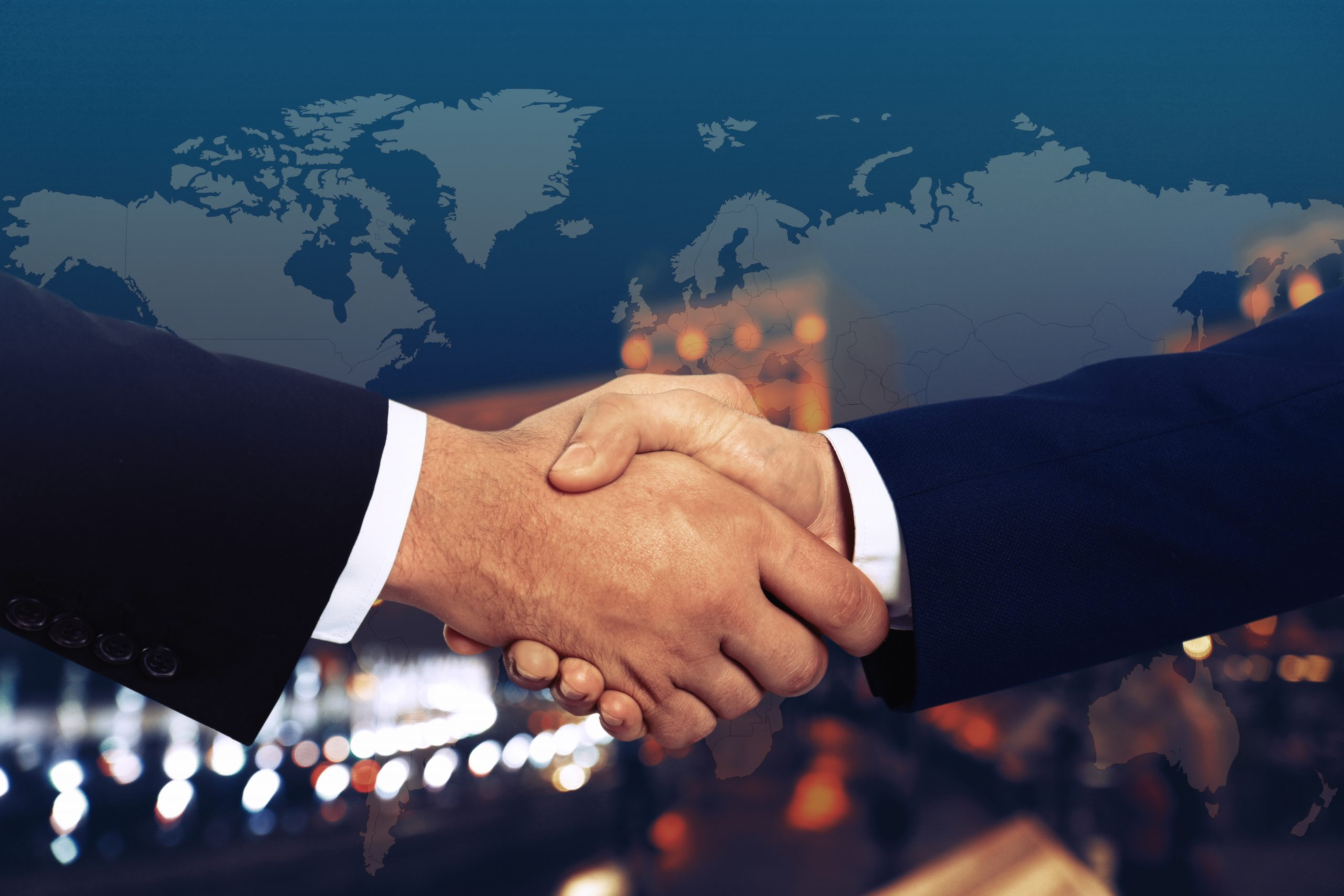 eqtrading-partners